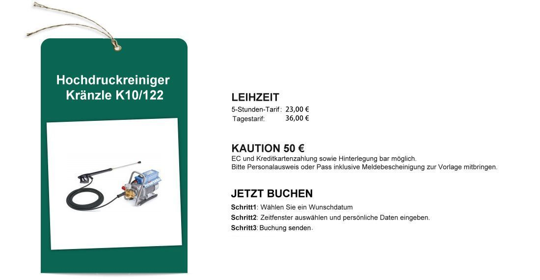 Hochdruckreiniger-Kr-nzle-K10-1225aba13b8a55e0