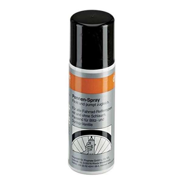 Prophete Pannen-spray 50ml