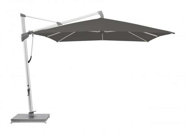 Schirm Sombrano S 350x350cm 502