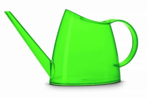 Emsa Fuchsia Gießkanne 1,5 Liter versch. Farben