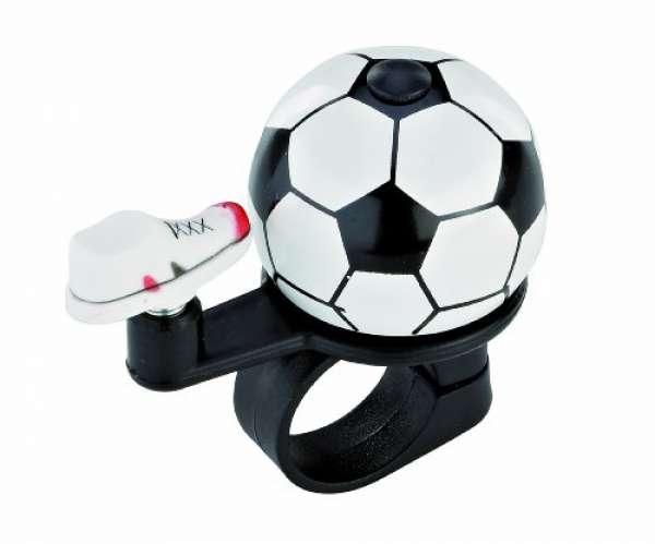 PPT Glocke Fußball Motiv 5056