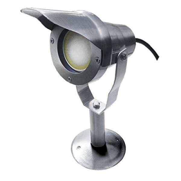 LED Außenstrahler 6,5W