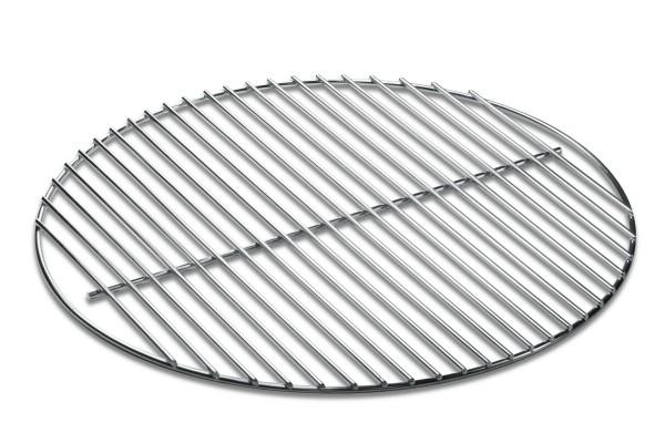 Weber Kohlerost für Kugelgrill Ø47cm