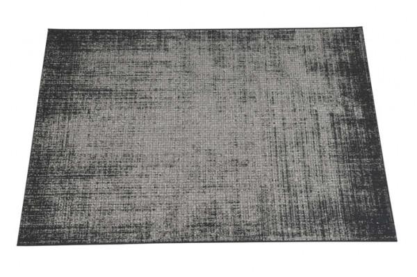 Outdoor Teppich Antique 160x230cm