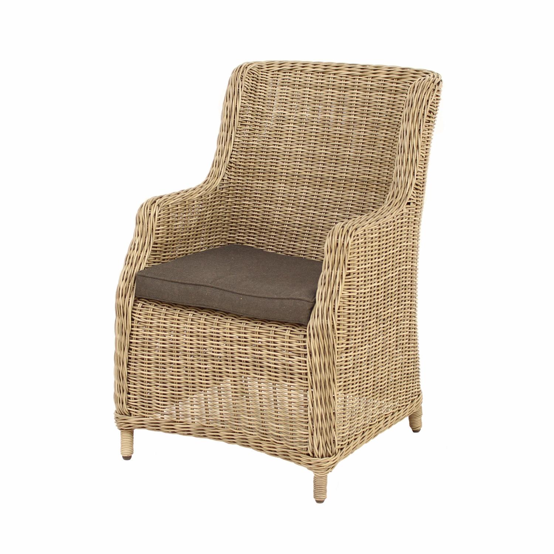 sessel list grau kissen sessel polyrattan geflecht gartenm bel bellandris matthies. Black Bedroom Furniture Sets. Home Design Ideas