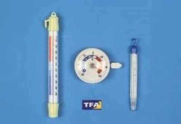 TFA-14.4006 Kühlthermometer