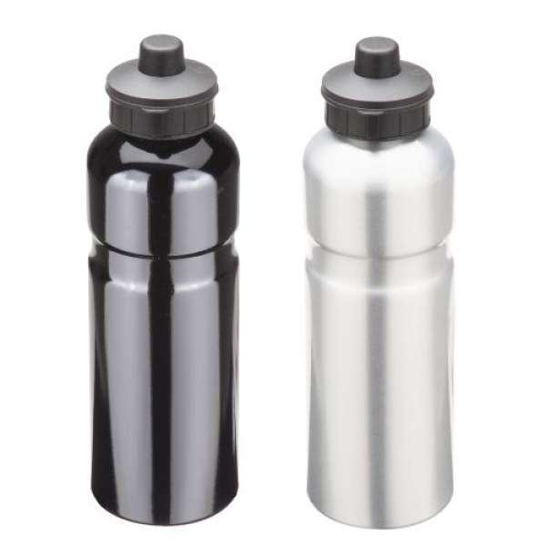 Prophete Trinkflasche Alu 0,75 l 1Stk.