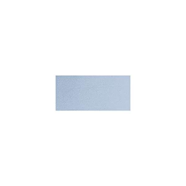 Wachs Folie Perlmutt 20x10cm hellblau
