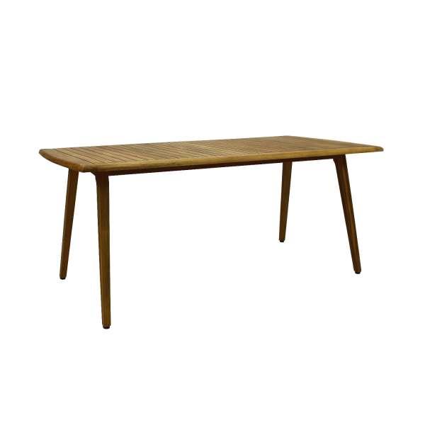 Tisch Sunqueen Teak 180x90cm