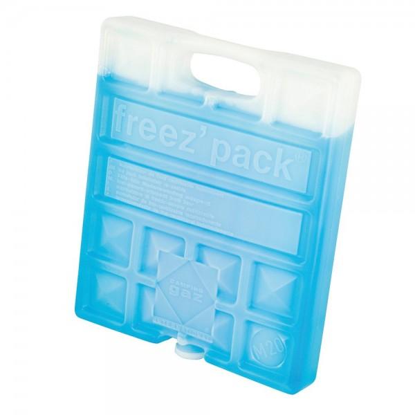 Kühlakku Freez P. M20 CG