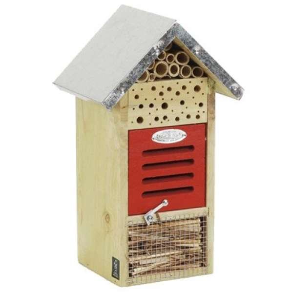 Esschert Design Insektenhotel