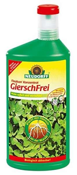Finalsan GierschFrei 1,0L