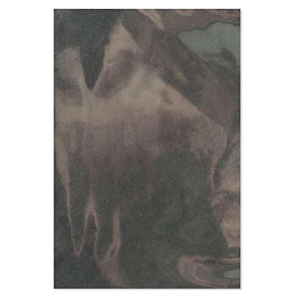 Spiegelfolie 20x30cm silber