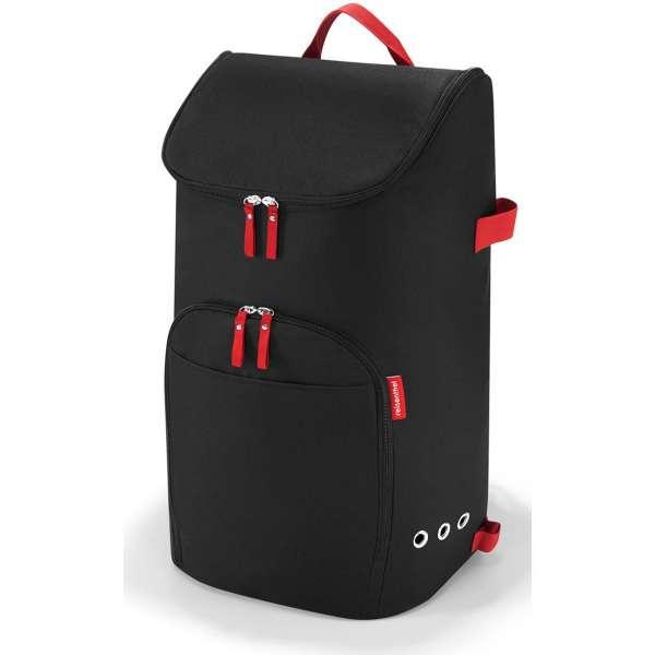 reisenthel® Citycruiser Bag black