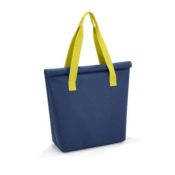 reisenthel® Fresh Lunchbag iso L navy