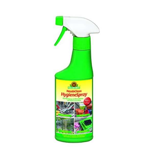 NEUDORFF NeudoClean HygieneSpray 250ml