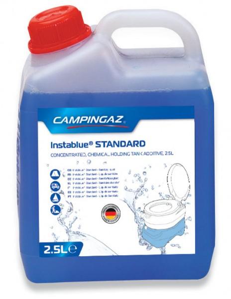 Instablue 2,5L Camping Gaz
