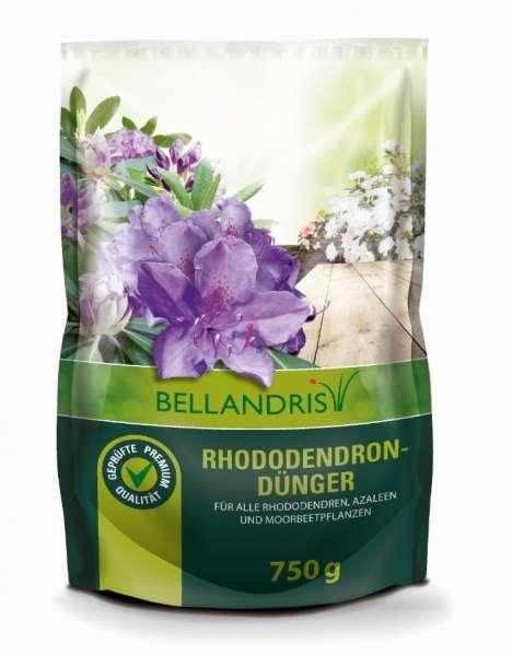 Bellandris Rhododendrondünger 750g