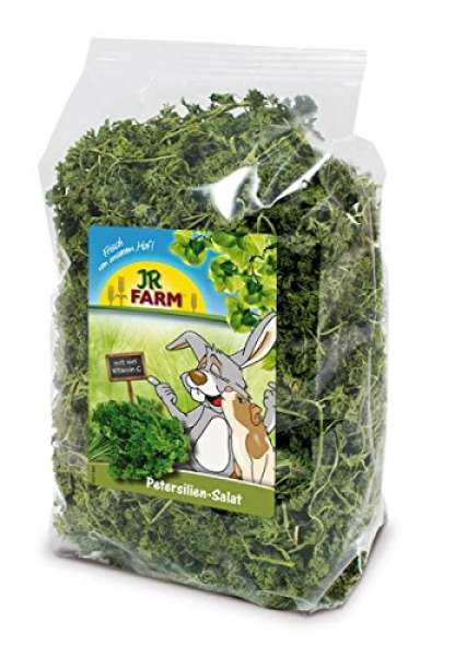 JR Farm Petersilien-Salat 50 g