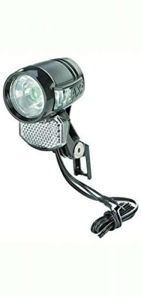 AXA Blueline LED Beleuchtung 30 lux