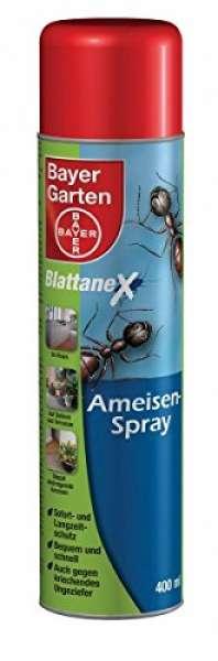 Ameisenspray 400ml Blattanex