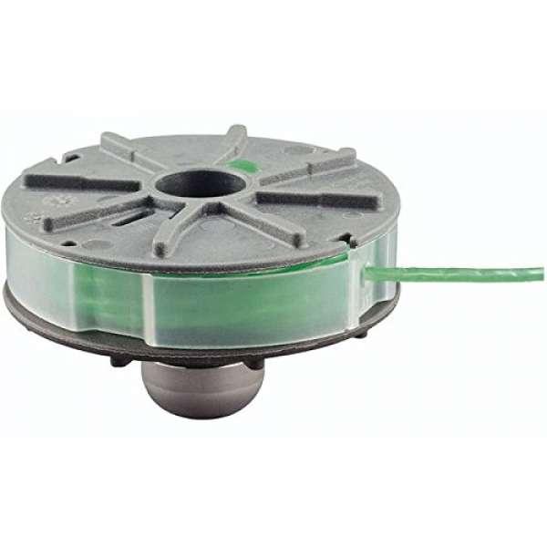 Ersatzfadenspule f.Art. GA 9811