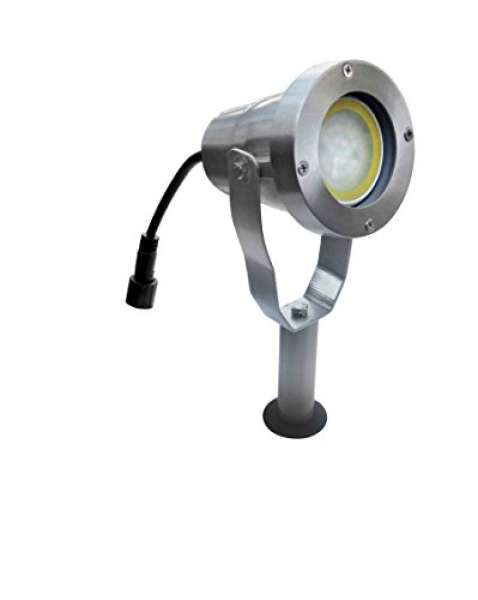 LED Außenstrahler 4W