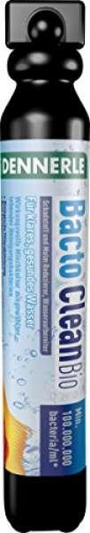 Dennerle Bacto Elixier Bio 50ml