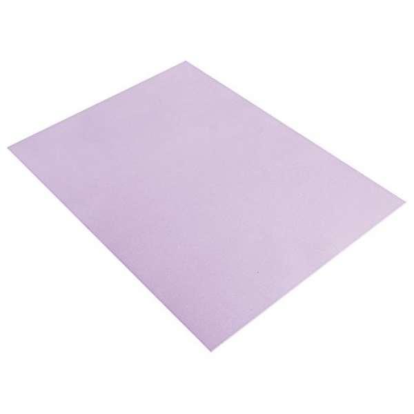 Crepla Platte 2mm 20x30cm lavendel