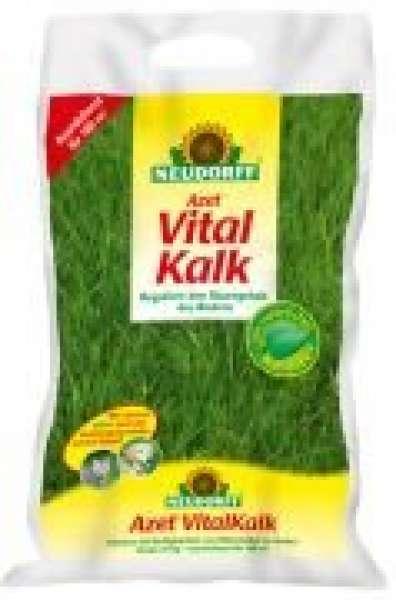 Kalk AZ-VitalKalk 25,0kg ND