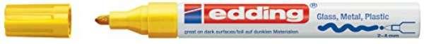 e-750 paintmarker gelb 7509005