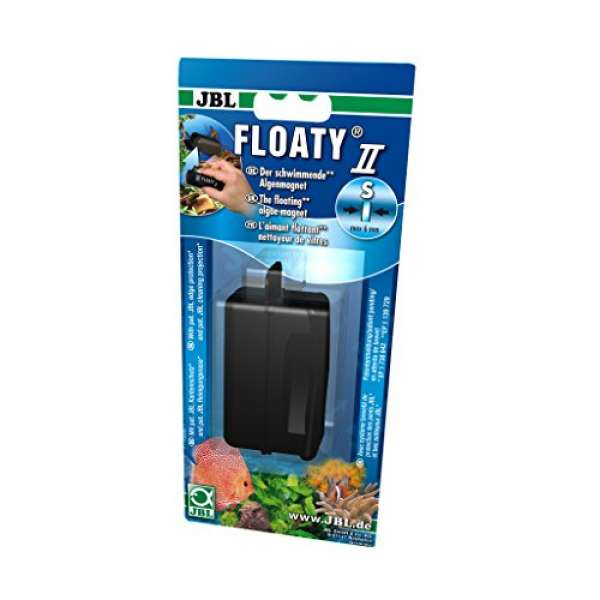 JBL Floaty II