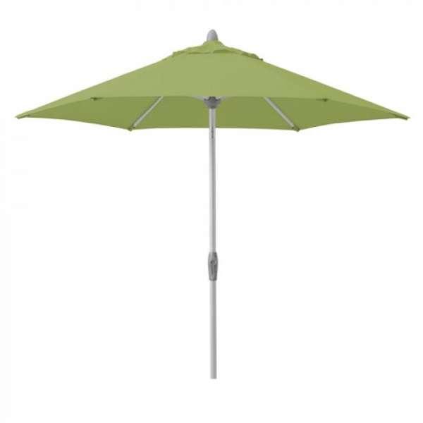 Schirm Style 300cm kiwi 027