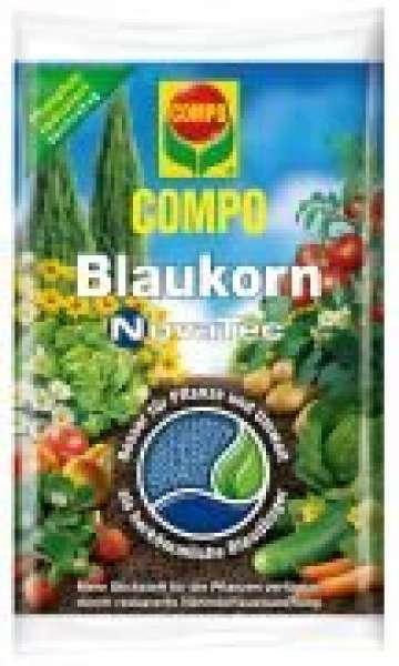 Blaukorn NovaTec 15,0kg CO #
