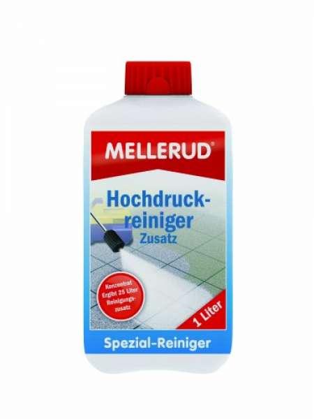MELLERUD Hochdruckreiniger Zusatz Konzentrat 1,0 L, 2001002046