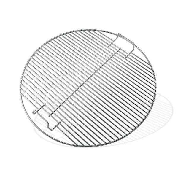 Grillrost für One Touch 57cm fest