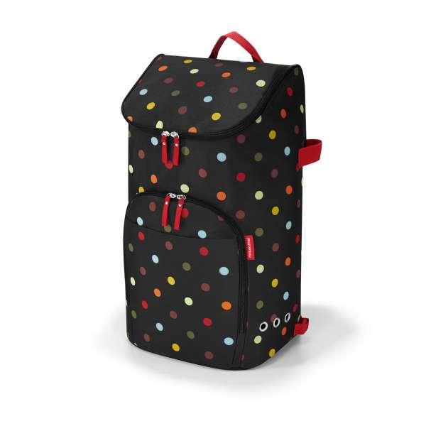 reisenthel® Citycruiser Bag dots