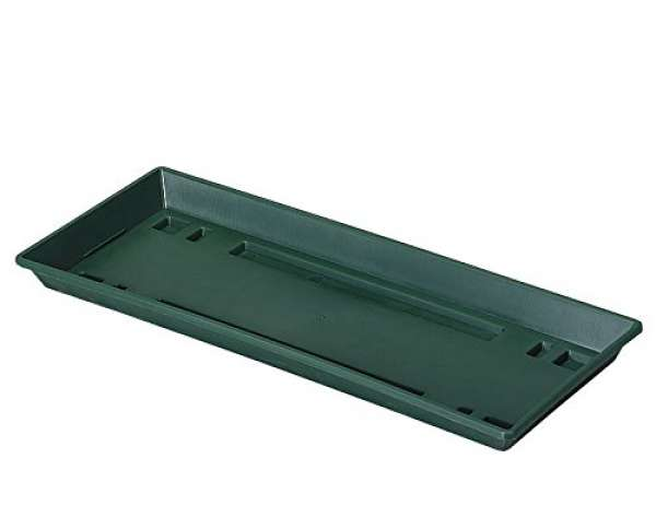 Kastenuntersatz 40Cm Grün