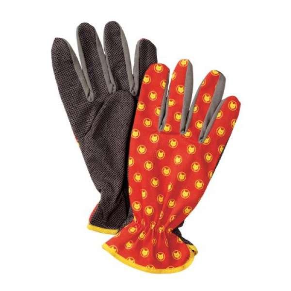 Wolf Garten GH-BA 8 Beet-Handschuh