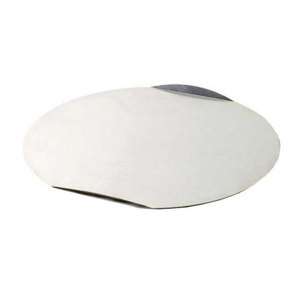 Backblech 26cm Aluminium #