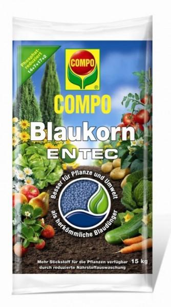 Compo Sana Blaukorn NovaTec 15kg