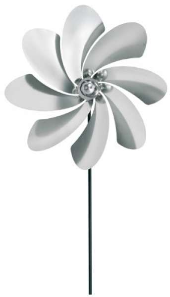 Blomus 65028 Windrad Ø 30 cm Viento