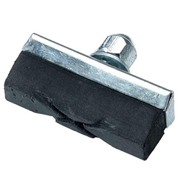 PPT 5190 Bremsschuhe für Felge