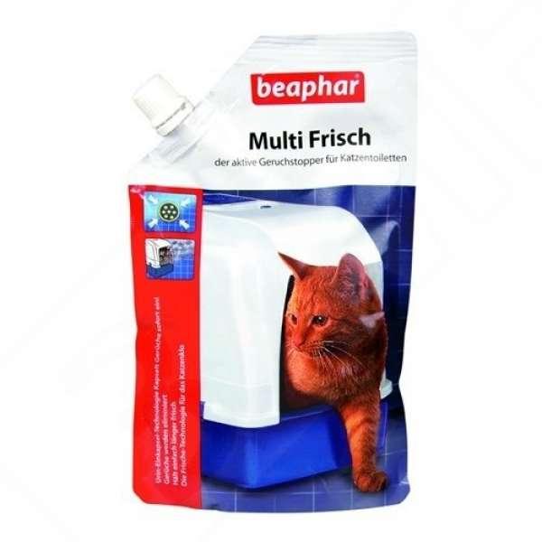 beaphar Multi Frisch 'Frische Brise' 400g