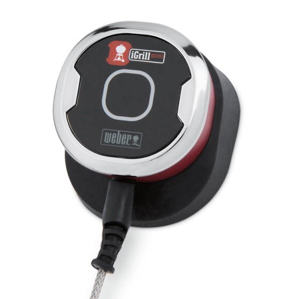 Weber Thermometer iGrill mini m. LED Display