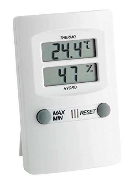 TFA-30.5000.02 Hygrometer