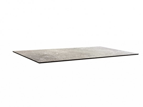 Tischplatte S160x90 Vintage Stone