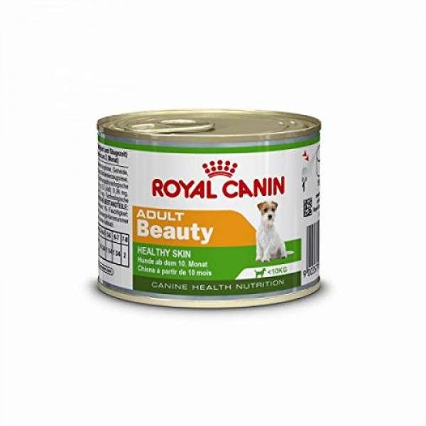 Royal Canin Mini Adult Beauty 195g