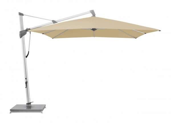 Schirm Sombrano S 300x300cm 422