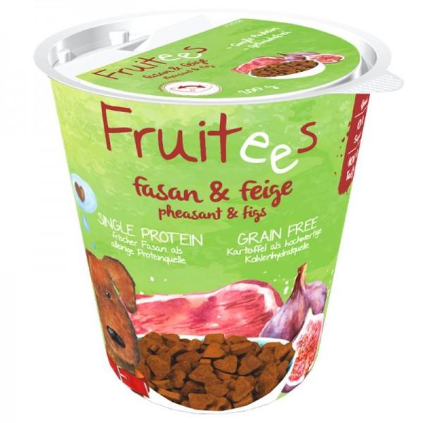 BOSCH Fruitees 200g Fasan&Feige